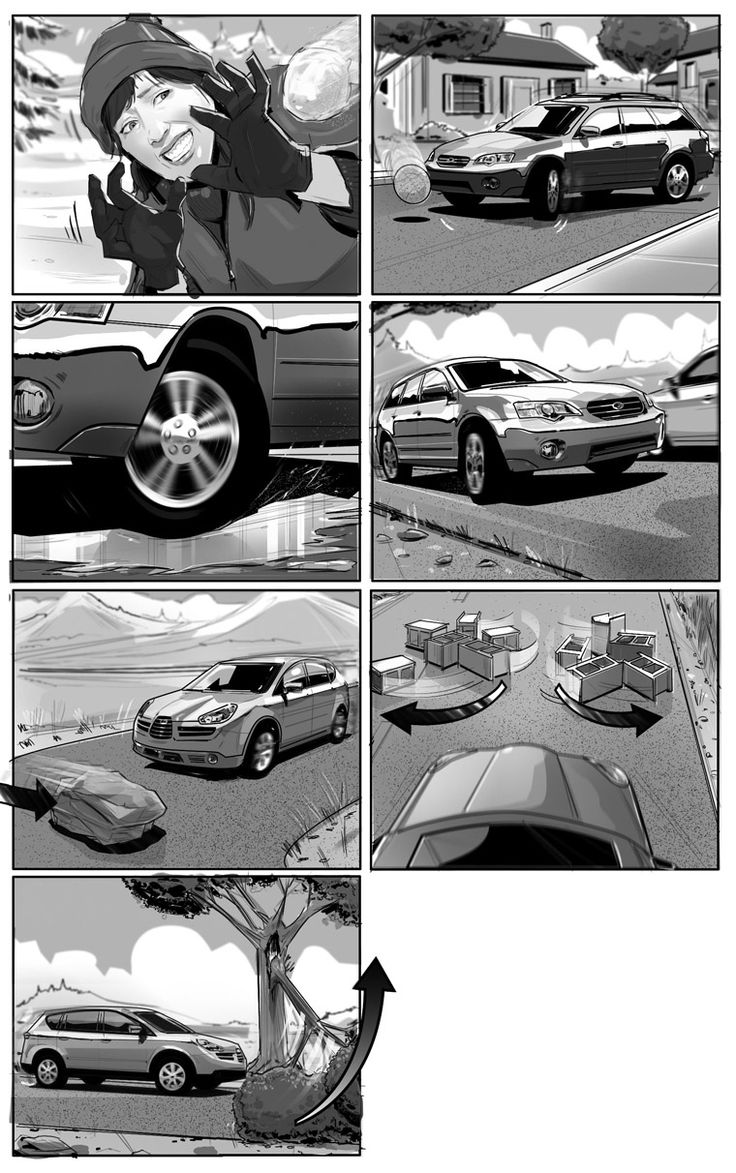 Best Storyboard Images On   Character Design Drawing
