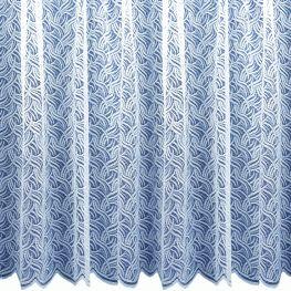 Anastasia Net Curtain
