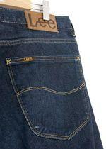 Lee Jeans Hose 101 B - Gr. 33/36