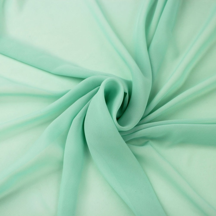 25 Best Ideas About Chiffon Fabric On Pinterest Zeus