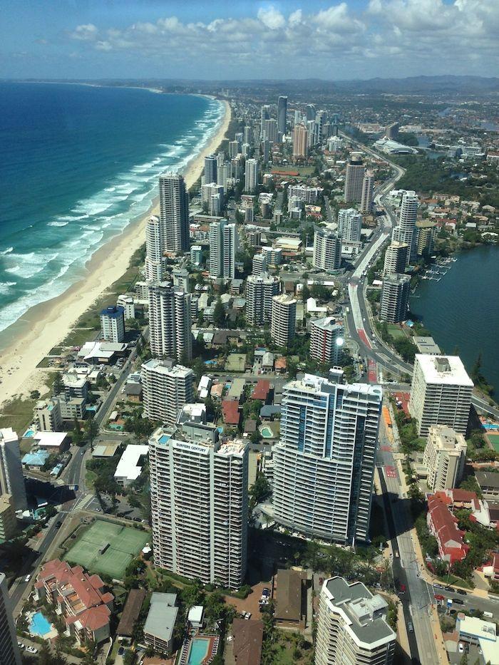 Gold Coast Australia http://www.tipsfortravellers.com/gold-coast-queensland-australia-tips-travellers-podcast-160/