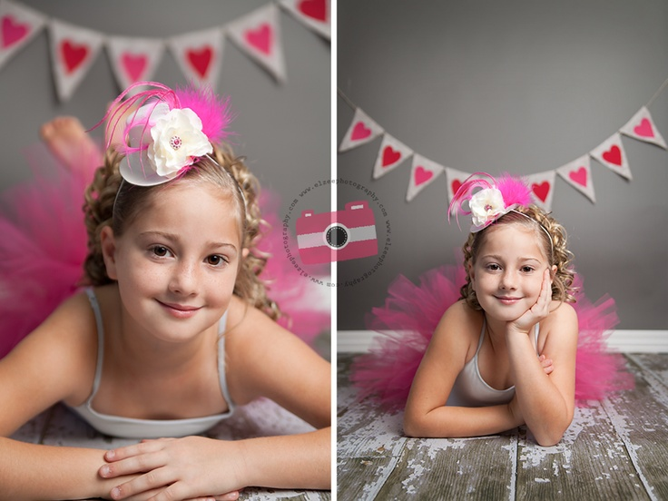 valentine, mini session, photography, children  pose