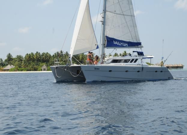 Pi Super Yachts