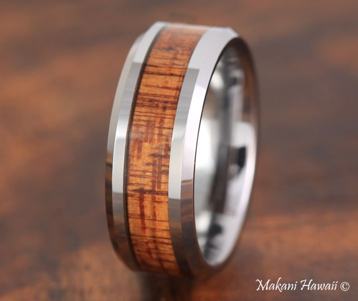 43 Best Images About Hawaiian Jewelry On Pinterest