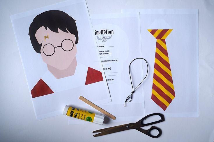 invitation-harry-potter-05