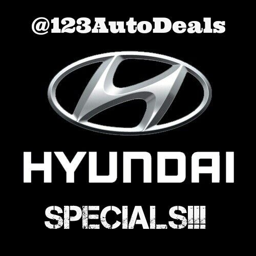We got some great summer specials for everyone especially though for those people who are currently in a Hyundai lease. Speak to us we can help in every way (800) DEAL-123 #123autodeals #Hyundai #summer #cars @Ari Sachsen