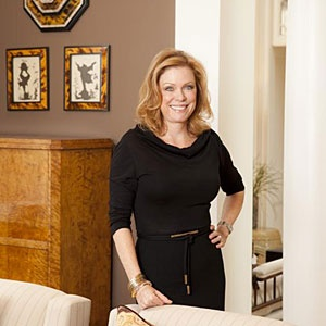 Home Deocrating Tips. Designer and Southern style expert Phoebe Howard solves all of your most pressing decorating dilemmas with her foolproof formulas and tasteful tips.: Decorating Expert, Southern Living, Design Columnist, Decorating Ideas, Southern Designer, Phoebe Howard, Designer Phoebe