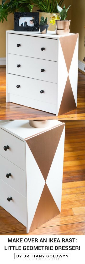 Ikea Used Furniture 721 best ikea hacks & furniture makeovers images on pinterest