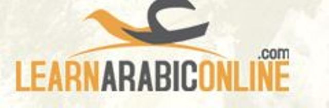 Learn Arabic at home and begin to understand the Quran. Pick from 100 FREE expert-written lessons and start learning today. Learn Arabic online. http://www.learnarabiconline.com/