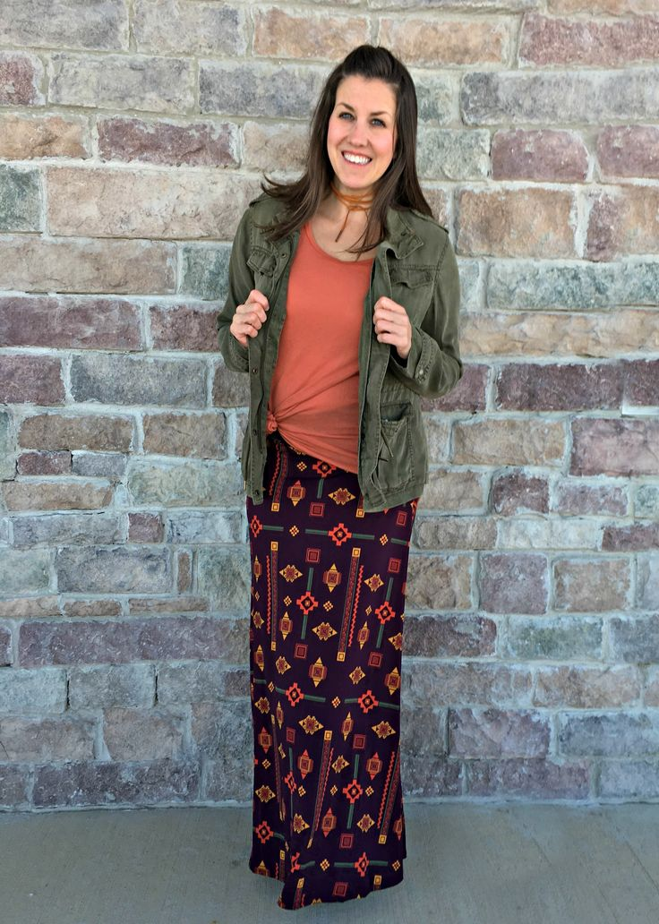 lularoe-maxi-skirt-jacket