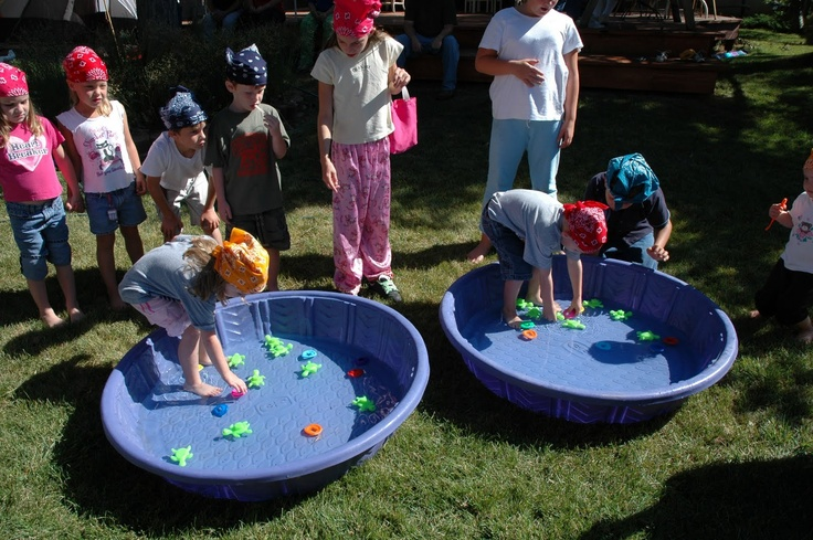 1000 images about camping vbs on pinterest birthdays for Let s go fishing xl
