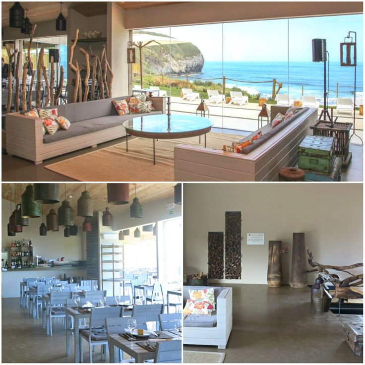 Hoteltipp Azoren - Das Santa Barba Eco Beach Resort ist die richtige Wahl für alle, die Wert auf ein stylisches Design legen aber gleichzeitige eine relaxte Atmosphäre lieben.
