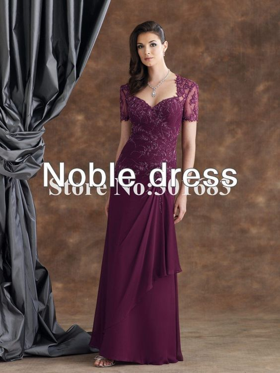 Vestidos baratos online espana 1905
