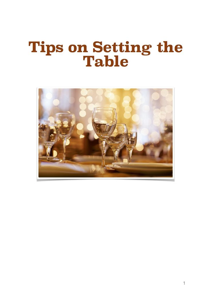Download our Tips on Setting the Table.  This will help you do your wedding seating without too many tears.  http://www.tailracecentre.com.au/wp-content/uploads/2014/06/Tips-on-setting-a-table.pdf