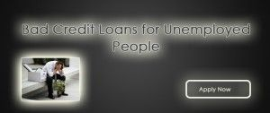 As the lender receives their application, it makes no delay in examining all the information and subsequently, transfers the cash to the authorised bank account of the borrowers.