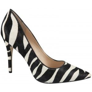 Temple shoe from wittner.com.au $169.95