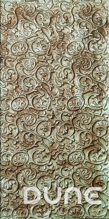 Venezia 30x60cm: Elegante cristal con relieve rústico en tonos cobrizos. Los tonos que mejor le van para mezclarlo serían los mármoles y blancos. Existe su lavabo de cristal a juego. #duneceramica #diseño #calidad #diferenciacion #creatividad #innovacion #tendencia #moda #decoracion #design #quality #differentiation #creativity #innovation #trend #fashion #decoration #dunemegalos #revestimiento #cristal #walltile #glass http://bit.ly/1l04P6e