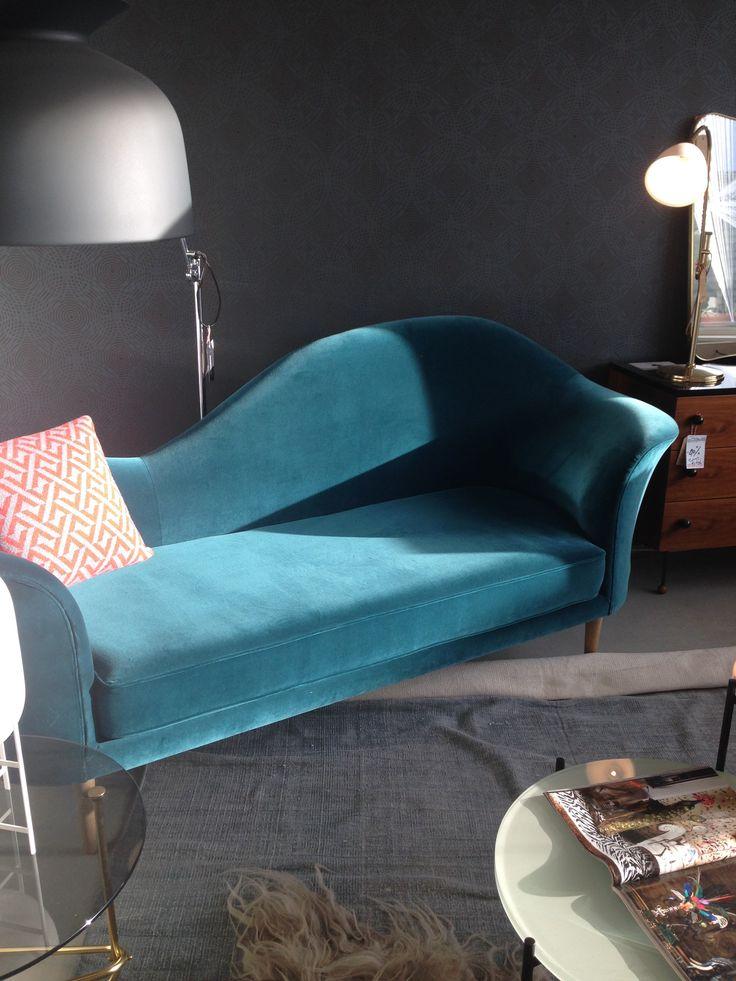 Styling ID blog: Goeds! Sofa