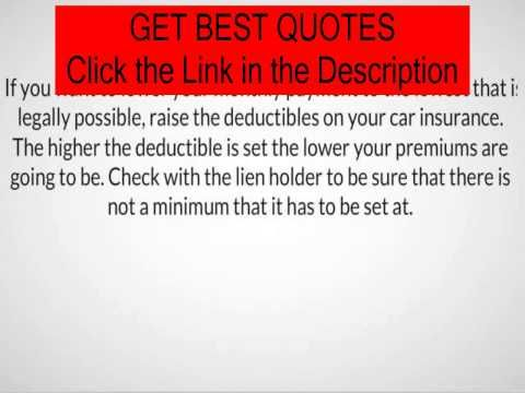 car insurance for college students 13 tips on how to get cheap car insurance
