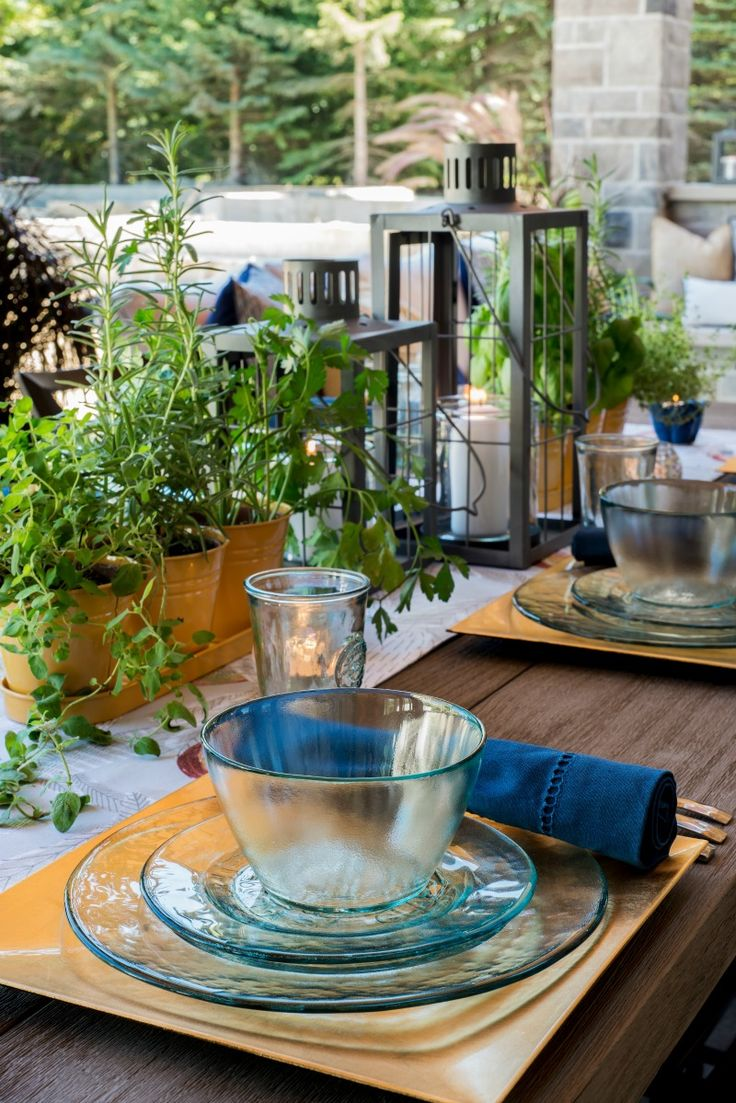 38 best backyard entertaining images on pinterest backyard ideas