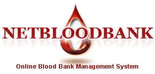 Online Blood Bank Management Software , Hospital Software , Blood Bank Software  http://www.birlamedisoft.com/blood-bank-management.html