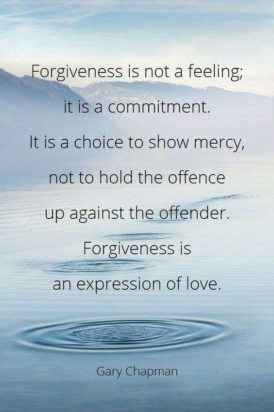 Best 25 Bible Quotes Forgiveness Ideas On Forgiveness