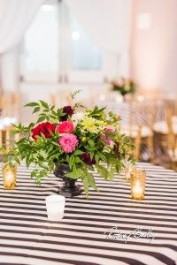 Welcome to Creative Coverings! We offer premier table linen rentals, chair covers and wedding linen rental. Let us help you make your event spectacular!