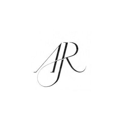 Communication Design Blog: Monogram Madness