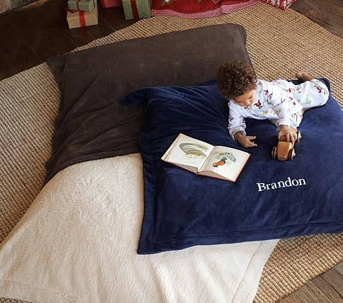 27 best Pottery Barn Kids images on Pinterest | Poster prints ...
