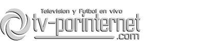 Television en vivo por internet | Mexico, Peru, Colombia, Chile, Ecuador, Espana, etc, etc, etc.