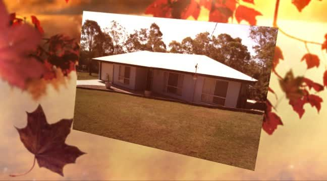 '15 Redgewell Close, Apple Tree Creek'. Click to watch the video!
