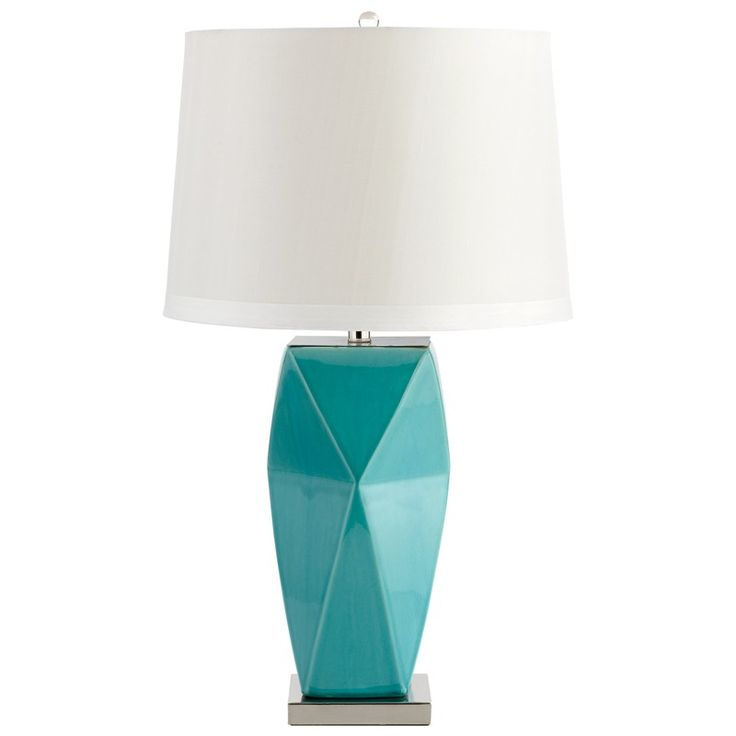 cyan design hoku table lamp