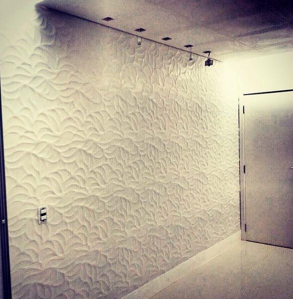FOLHAS 45X90 - DECORTILES - Encontra: Casa Objeto Londrina - https://www.facebook.com/casaobjeto?fref=ts