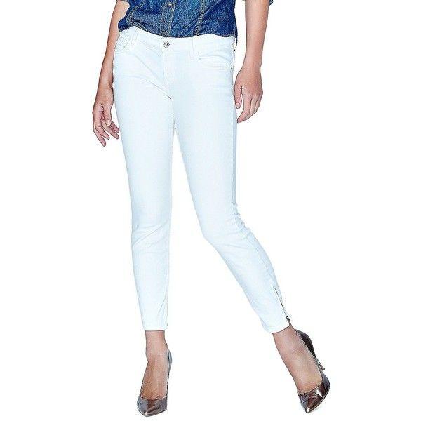 Jeans fur dunne beine frauen