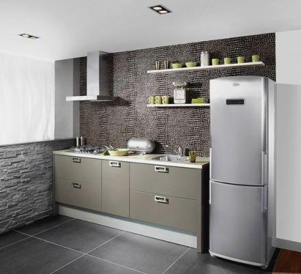 кухни маленькие кухни маленькие, современные