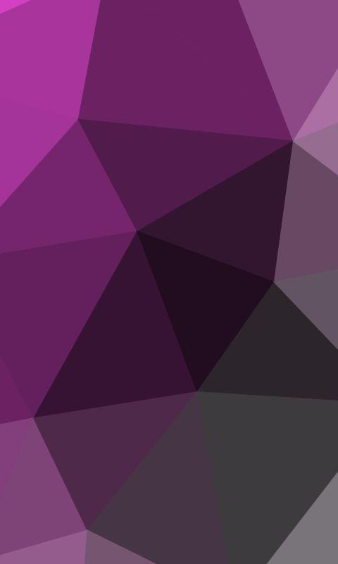 Pink-Purple-Dark