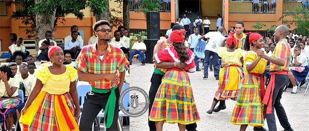 Virgin Islands Culture And Heritage Week Begins Sunday