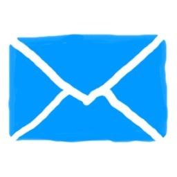 #e-mail #Mail #bulkmail
