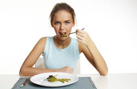 Diyet Yapmadan Günde 500 Kalori Yakmanın 10 Yolu