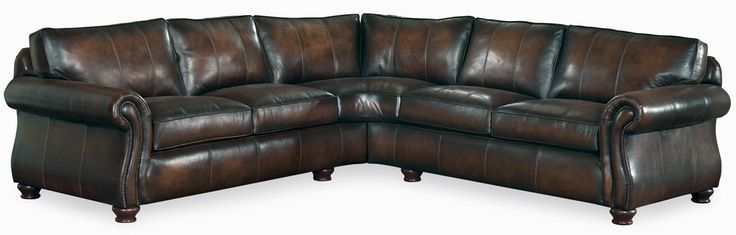 18 Best Images About Couch Ideas On Pinterest Family