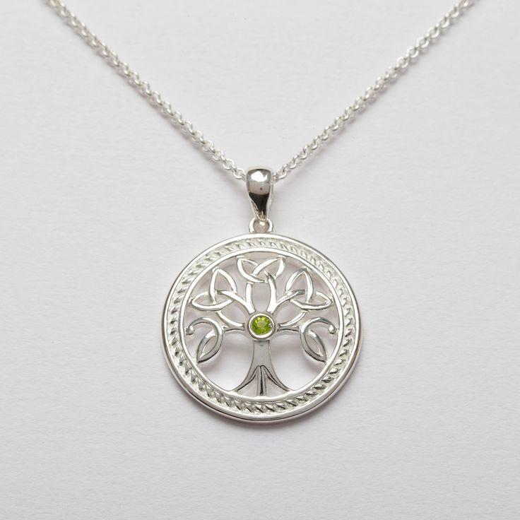 113 best irish jewelry wish list images on pinterest