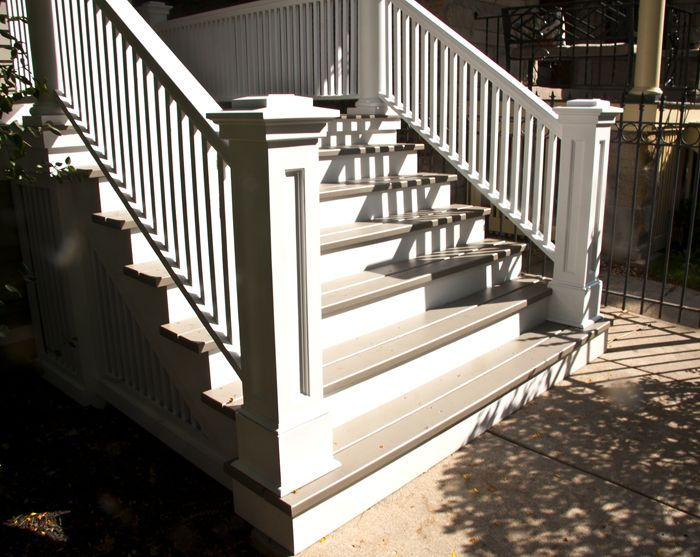 Beautiful Interior Staircase Ideas And Newel Post Designs: Best 25+ Newel Posts Ideas On Pinterest