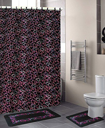 1991 best bathroom accessories images on pinterest | bathroom