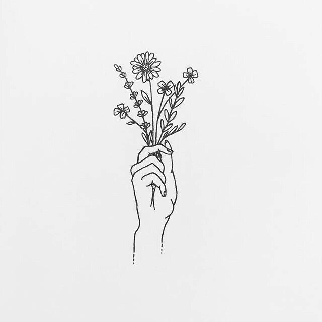 Pin di Angie Amorena su Arte | Disegno di fiori, Idee per disegnare,  Illustrazioni