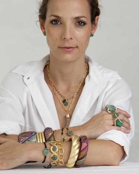 bangles, rings, pendants beautiful!!