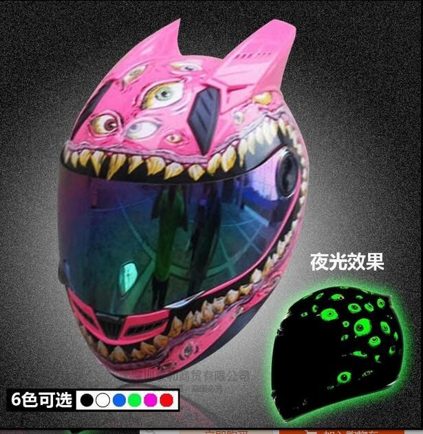 89.92$  Buy now - http://alimev.worldwells.pw/go.php?t=32735744502 - Free shipping for Full Face Helmet Classic Motorcycle Helmets motociclistas capacete Kart Racing Helmet ECE  jiim 89.92$