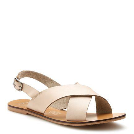 NABILA   Nude   5   Novo Shoes