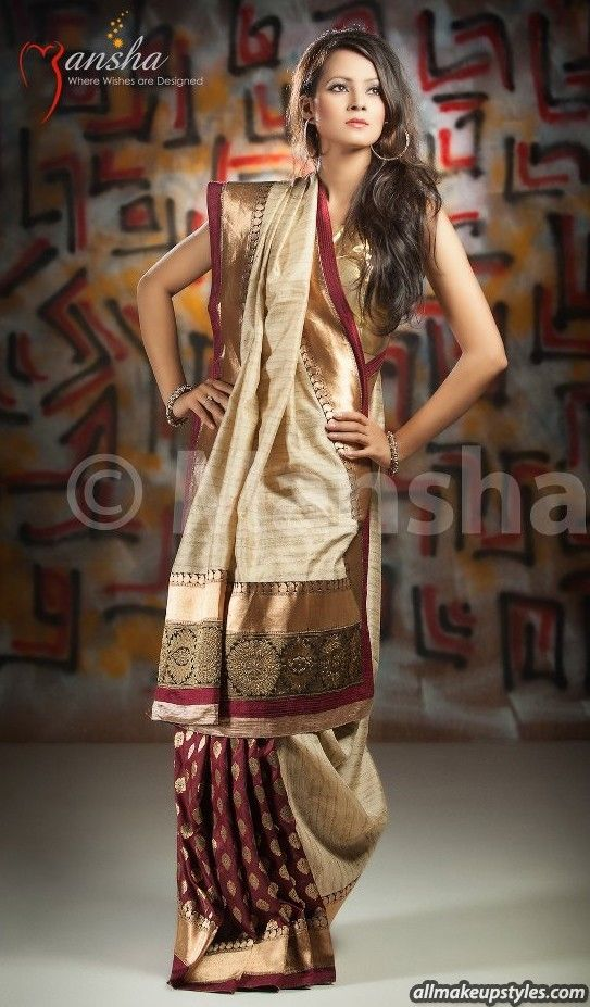 latest-silk-collection
