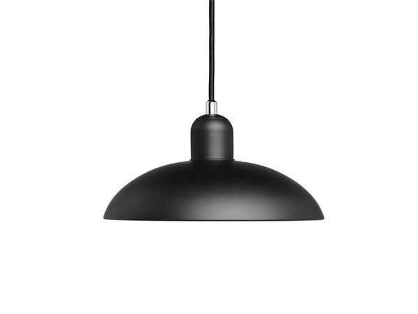 Lampa KAISER idell model 6631-P | Designzoo