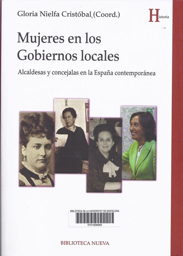 http://cataleg.ub.edu/record=b2183438~S1*cat #dones #alcaldesses #política